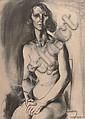 Georges Creten (1887-1966)                                        , Georges Creten, Click for value