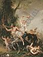 Jacques-Philippe Caresme (Paris 1734-1796)