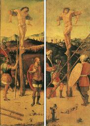 Giovanni Bellini (Venice c.1432/33-1516)