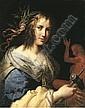 Mario Balassi (Florence 1604-1667)