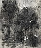 Arcangelo (ITALIAN, B. 1956) ,  Arcangelo (1956), Click for value