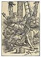 Hans Baldung (1484-1545) , Hans Baldung, Click for value