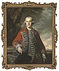 Sir Joshua Reynolds, P.R.A. (1723-1792), Sir Joshua Reynolds, Click for value