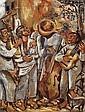 Musicos indígenas, Federico Cantu, Click for value