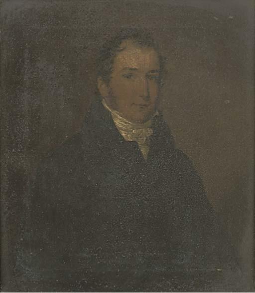 Thomas ARROWSMITH (BRITISH, 1772-c.1829)