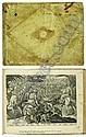 STRADANUS, Joannes (1523-1605). [<I>Venationes ferarum, auium, piscium. Pugnae Bestiariorum: &</I>, Joannes Stradanus, Click for value