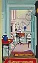 Jean Hugo (1894-1984)                                        , Jean (1894) Hugo, Click for value