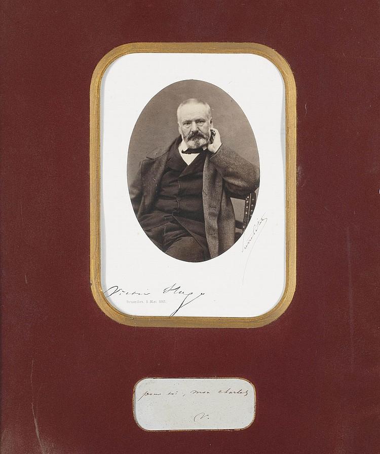 PIERRE PETIT (1832-1909)