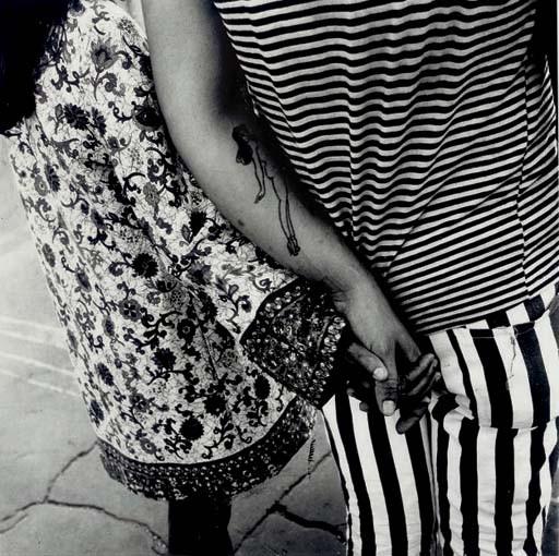 LEON LEVINSTEIN (1910-1988)