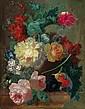 Jan van Os (Middelharnis 1744-1808 The Hague), Jan van Os, Click for value