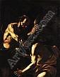 Mattia Preti, il Cavaliere Calabrese (Taverna, Calabria 1613-1699 Valletta, Malta), Mattia Preti, Click for value