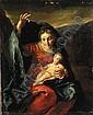 Giuseppe Maria Crespi (Bologna 1665-1747), Giuseppe Maria Crespi, Click for value