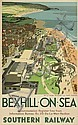RONALD LAMPITT , Ronald Lampitt, Click for value