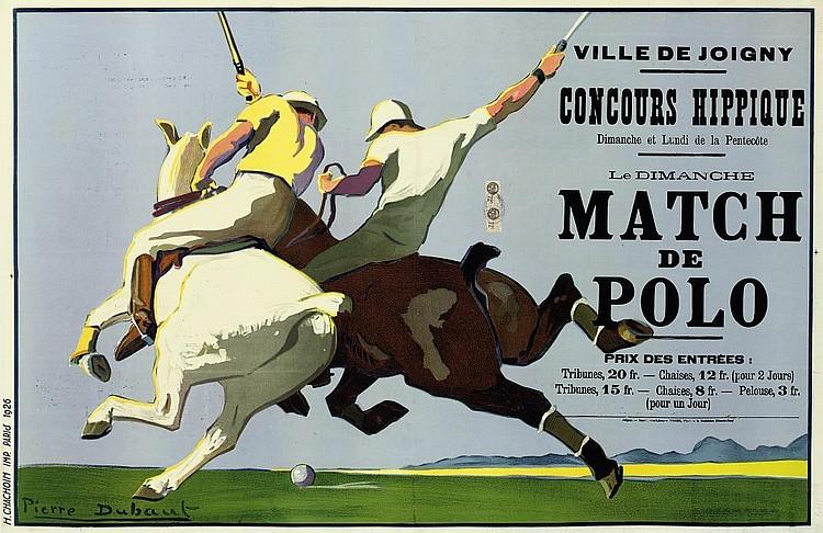Pierre-Olivier Dubaut (1886-1968)