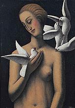Felix Elie Tobeen (1880-1938)