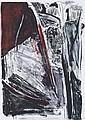 IDRIS MURPHY (B. 1949), Idris Murphy, Click for value