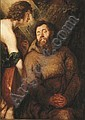 Gaspar de Crayer (Antwerp 1584-1669 Ghent), Gaspard De Crayer, Click for value