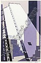 Charles Sheeler (1883-1965), Charles R Sheeler, Click for value