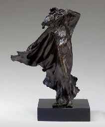 Abastenia St. Leger Eberle (1878-1942)
