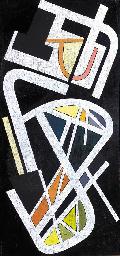 Edgar Pillet (1912-1996)