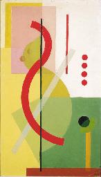 Wobbe Alkema (1900-1984)