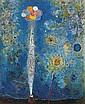 Energy , Kattingeri Hebbar, Click for value