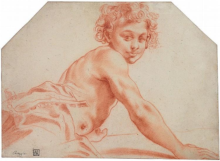 Pietro Faccini (Bologna 1560-1602)