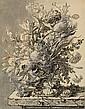 Jan van Huysum (Amsterdam 1682-1749) , Jan Van Huysum, Click for value