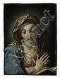 Giambattista Pittoni (Venice 1687-1767)                                        , Giambattista Pittoni, Click for value