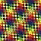 Julio Le Parc (Argentinian B. 1928), Julio Le Parc, Click for value