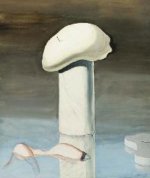 Johan Hendrikus Moesman (1909-1988)