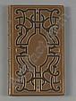 [FRANCE, Anatole (1844-1924, pseudonym of Jacques-Anatole THIBAULT).] <I>Le Livre du</I>, Anatole France, Click for value