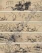 LAN YING (1585-1664), Lan Ying, Click for value