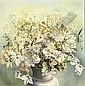Boeket wilde bloemen, Edgar Fernhout, Click for value