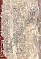 Chemin Blanc, René Guiette, Click for value