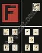 El (Lazar) Lissitzky (1890-1941), El Lizzitsky, Click for value