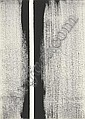 Barnett Newman (1905-1970) , Barnett Benedict Newman, Click for value