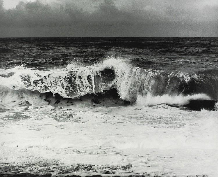 BALTHASAR BURKHARD (1944)