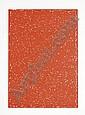 Jiro Takamatsu (Japanese, b. 1936) , Jiro Takamatsu, Click for value