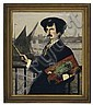 Walter Greaves (British, 1846-1930)                                        , Walter Greaves, Click for value