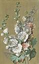 Antoine Berjon (Lyon 1754-1843), Antoine Berjon, Click for value
