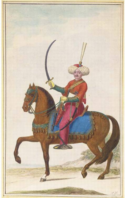 Nicolaus Hoffmann (Darmstadt 1740-1823)
