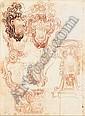Baldassare Franceschini, il Volterrano (Volterra 1611-1689 Florence), Baldassarre Franceschini, Click for value