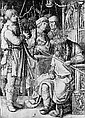 Lucas van Leyden (1494-1533), Lucas van Leyden, Click for value