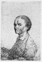 Jean-Pierre Norblin de la Gourdaine (1475-1830)