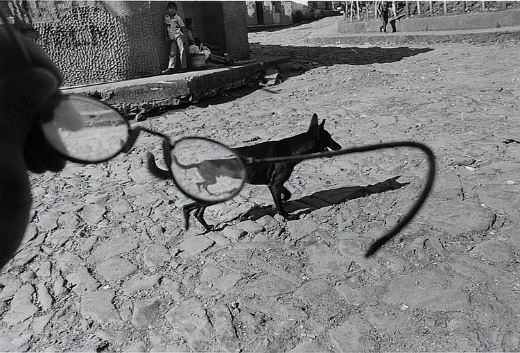 LARRY TOWELL (B. 1953)