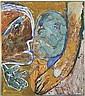 George J. McNeil (AMERICAN, 1908-1995) , George Joseph McNeil, Click for value