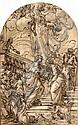 Attributed to Giacinto Calandrucci (Palermo 1646-1707) , Giacinto Calandrucci, Click for value