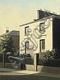 Algernon Cecil Newton, R.A. (1880-1968)                                        , Algernon Newton, Click for value