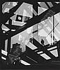 A. AUBREY BODINE (1906-1970), A. Aubrey Bodine, Click for value